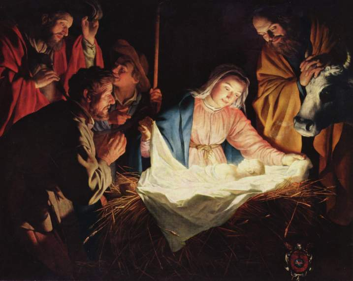 Merry_Christmas_nacimiento