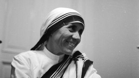 Madre-Teresa-Calcuta_TINIMA20110905_0866_18