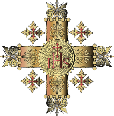 Traditional_Catholic_Digital_Graphics_(11)