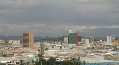 Centro_de_la_ciudad_de_Chihuahua