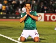 futbolista_rezando