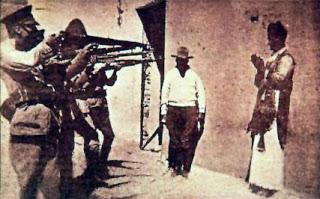 martires_mexicanos