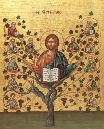 jesucristo-la-vid-y-los-sarmientos[1]