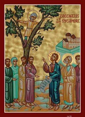 zacchaeus[1]