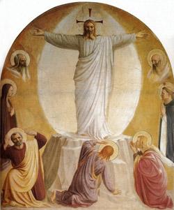 encuentra.com_.resurreccion