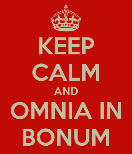 keep-calm-and-omnia-in-bonum